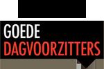 logo-gdv