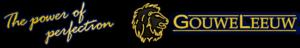 logo gouweleeuw